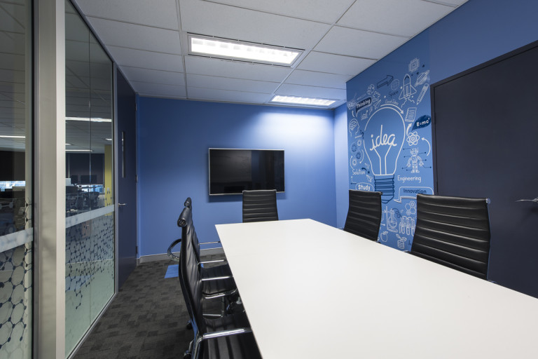 Office Build Solutions 207 Kent St (Web Ready)-17